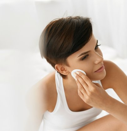 Why Skin Cleansing should be a Regimen