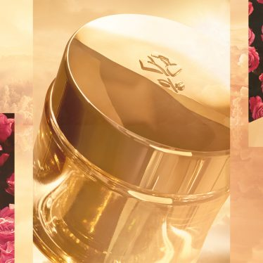 Lancôme Absolue: Harnessing the Power of Roses
