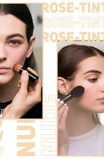 8 Ways to Wear Fall-Winter 2019 on Your Face