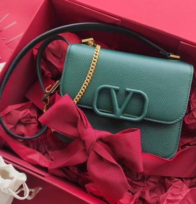 Valentino: IT is VSling