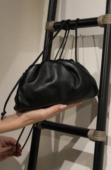 Bag Talk: Bottega Veneta Mini Pouch