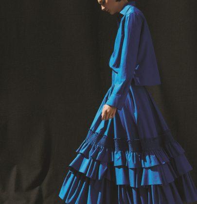 Hermès: Minimalist Chic