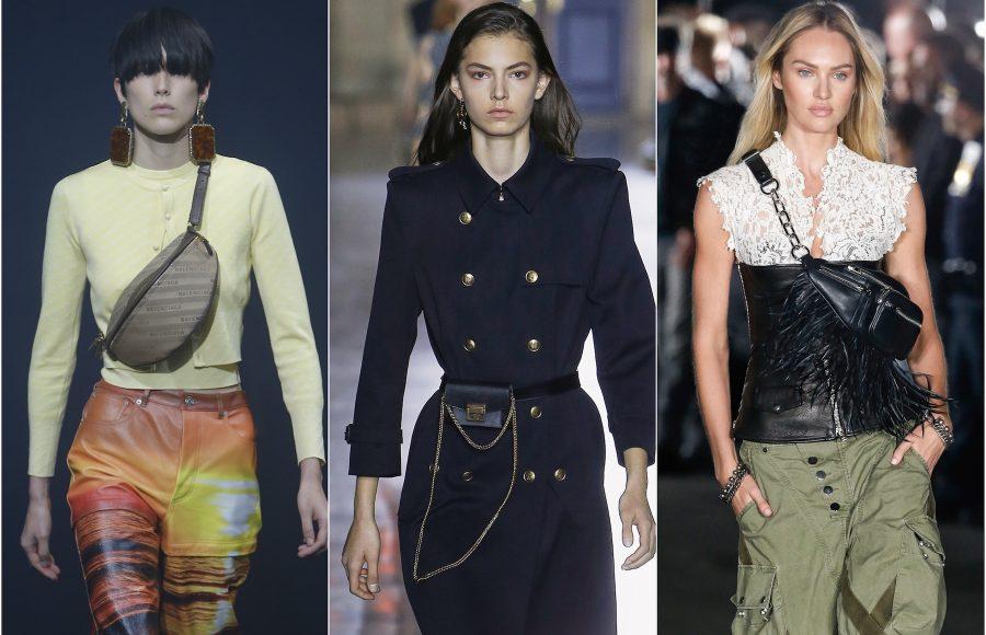 Balenciaga_Givenchy_AlexanderWang