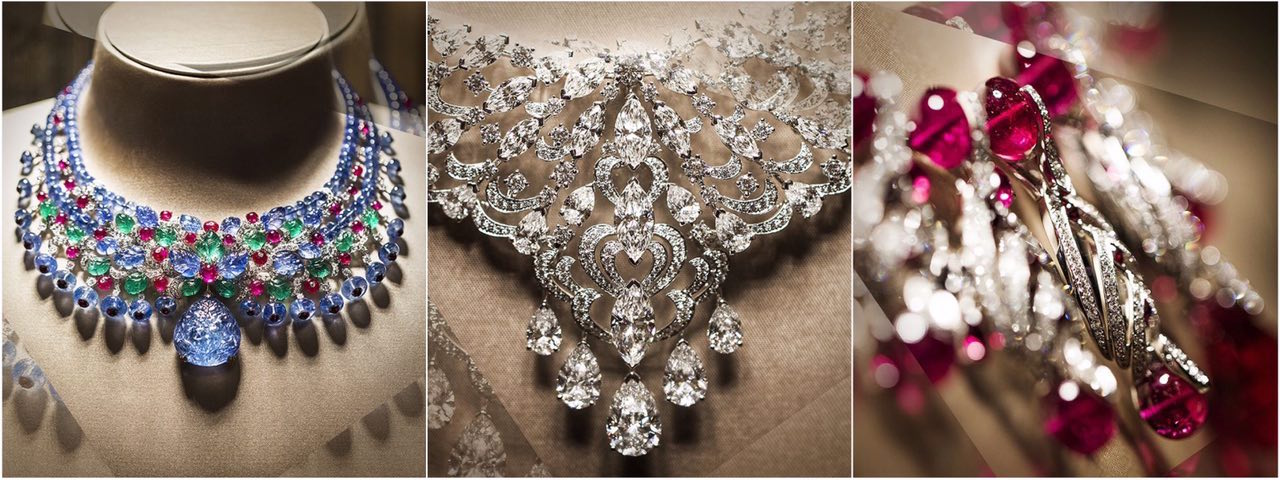 Cartier_curatedition_jewellery