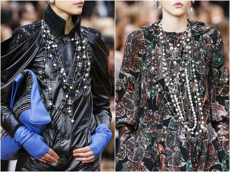 ChanelFW18_Accessories
