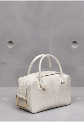Delvaux: Cool Box