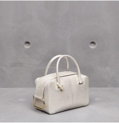 Delvaux: Cool Box