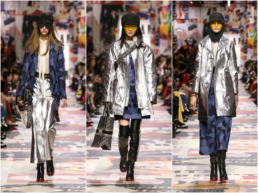 DiorFW18_Denim