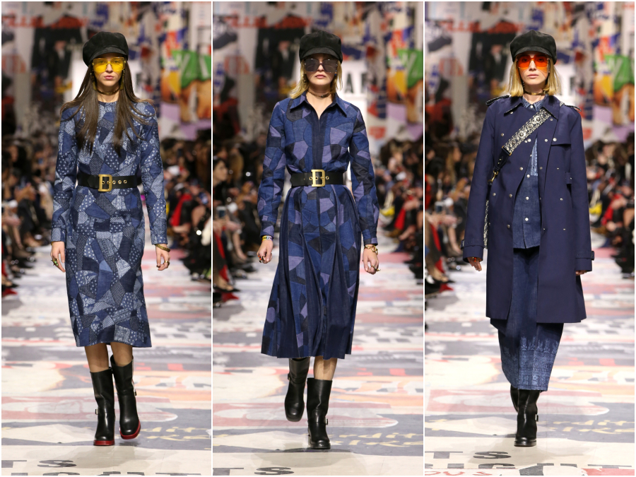 DiorFW18_Denim2