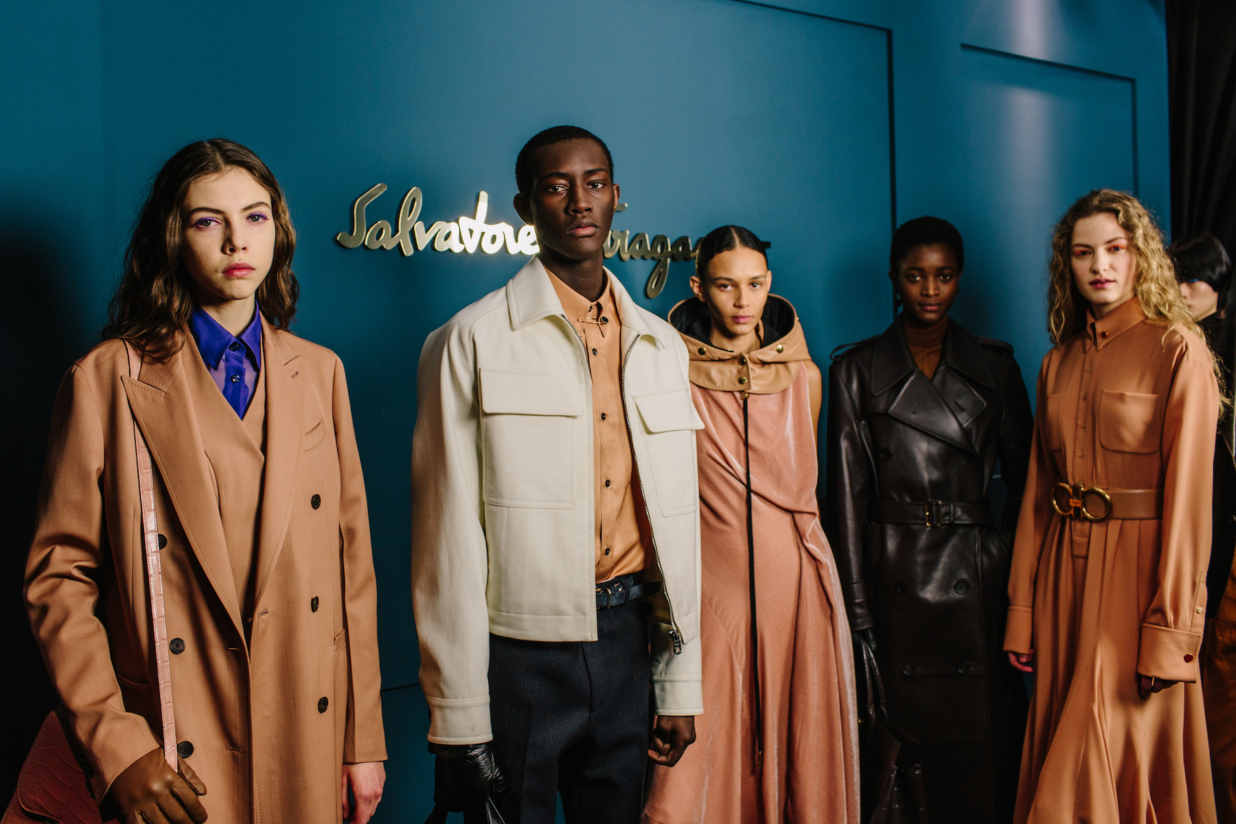 FerragamoAW18_Featured_Final