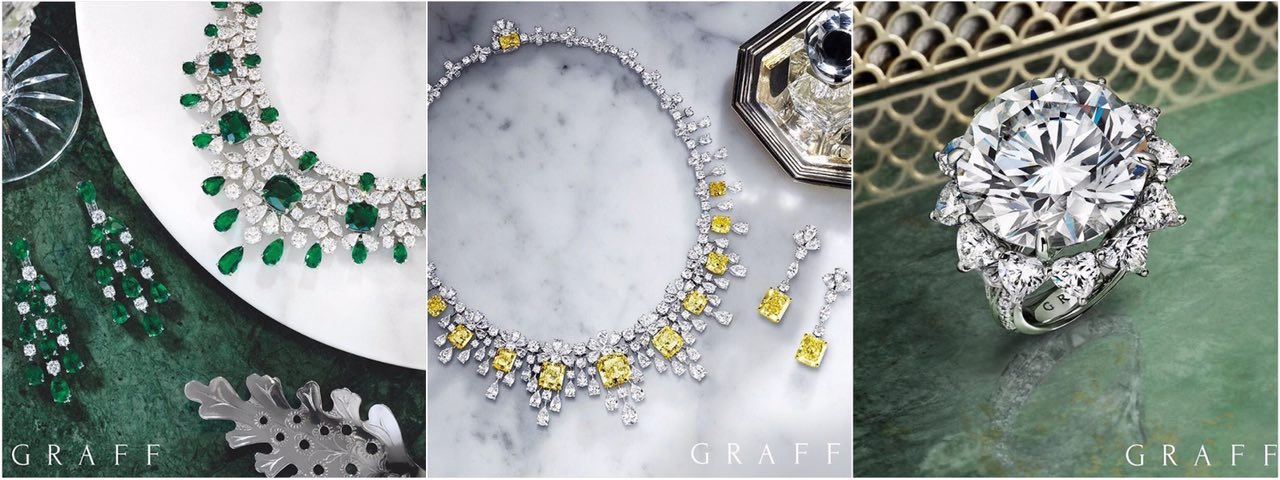 Graff_curatedition_jewellery