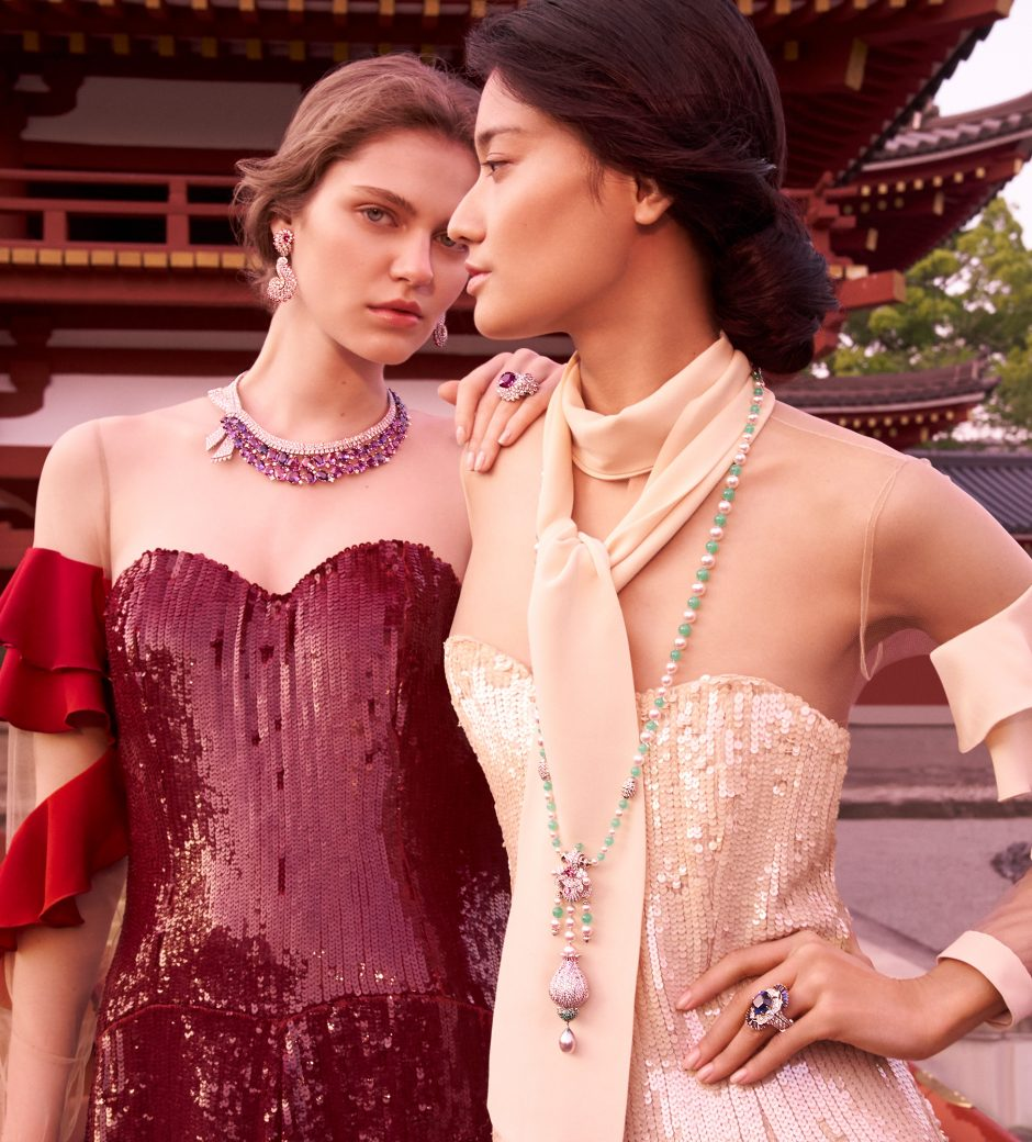 10 Most Valuable Jewellery Brands in the World