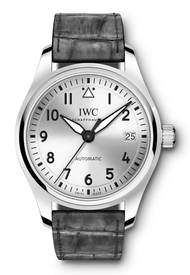 IWC Pilot's Watch Automatic