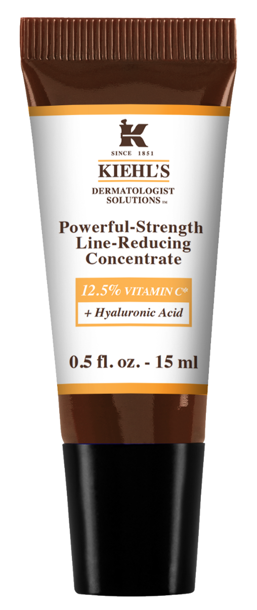Kiehls_Powerful-Strength Line-Reducing Concentrate