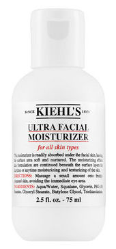Kiehls_Ultra_Facial_Moisturizer