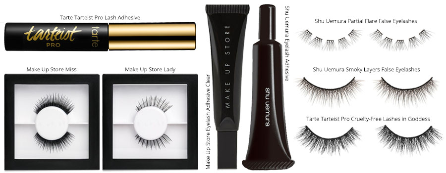 Batting For Beginners Lash Extensions 101 Curatedition