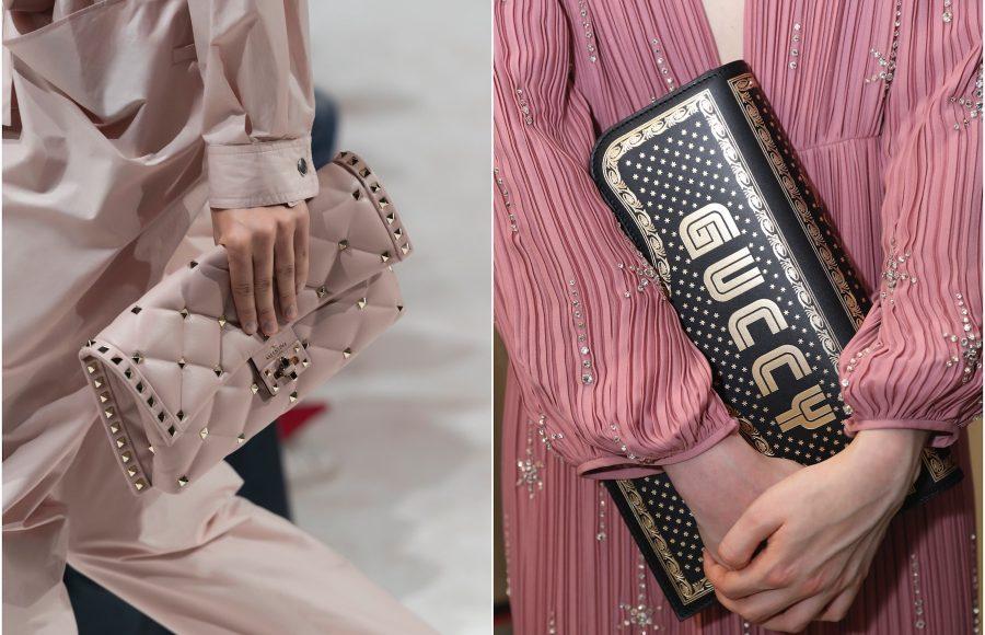 Valentino_Gucci