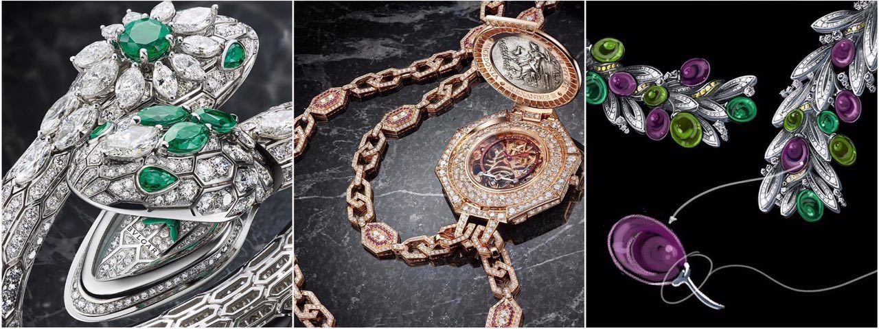 Bulgari_curatedition_jewellery