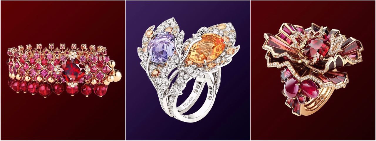 Chaumet_curatedition_jewellery
