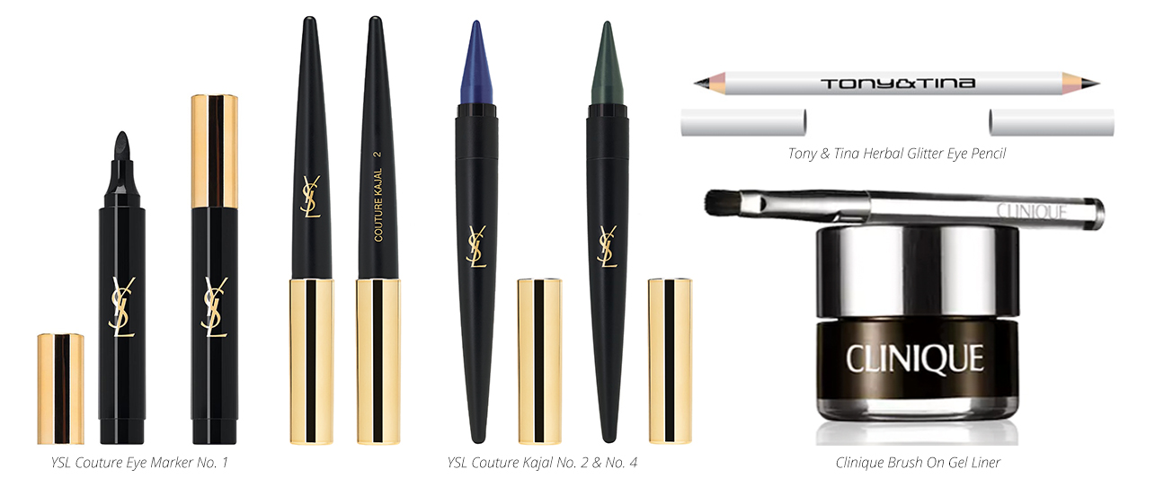 curatedition eyeliner magic pens