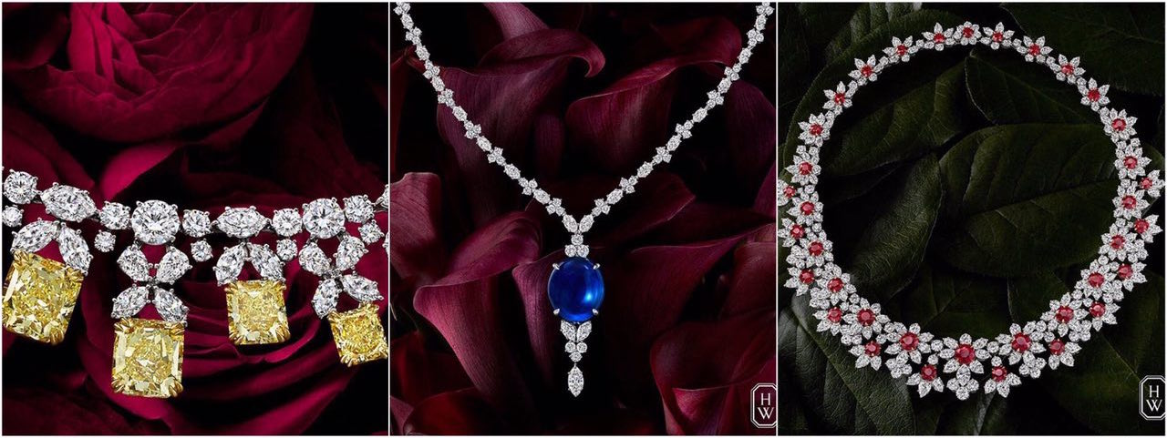 harrywinston_curatedition_jewellery